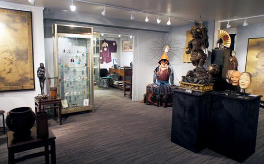 Galerie Espace 4