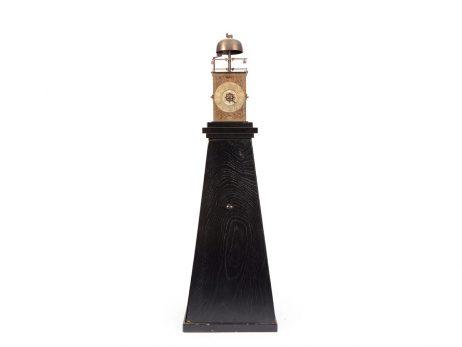 Daimyo-dokei ou horloge lanterne