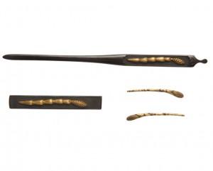 mito-koromono-kozuka-kogai-menuki-edo-montures-sabre-katana-samourai-japon-japonais-antiquites-galerie-espace4