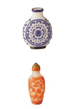 overlay qianlong