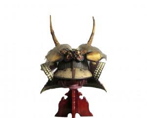 sujibachi2