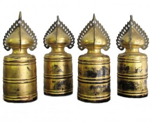 Gibôshi